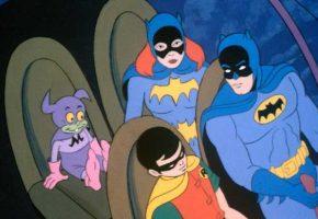 the-adventures-of-batman