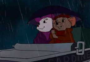the_rescuers